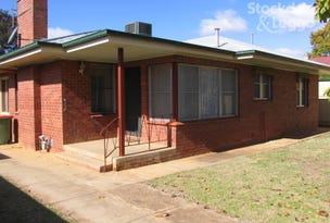 6 Norman street, Corowa, NSW 2646