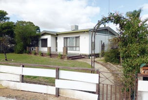 16A High Street, Dimboola, Vic 3414