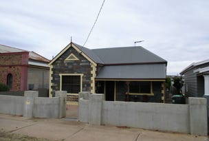 163 Wolfram Street, Broken Hill, NSW 2880