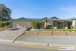 48 Ashwood Boulevard, Hillbank, SA 5112