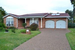 66 Mayers Dr, Tuncurry, NSW 2428
