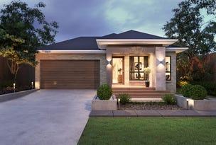 Lot 406 Southern Cross Avenue, Middleton Grange, NSW 2171