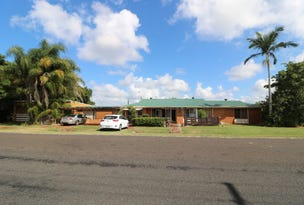2 Ginns Rd, Childers, Qld 4660
