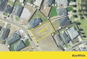 Lot 191 Davey Street, Strathalbyn, SA 5255