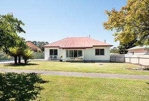 25 Waratah Crescent, East Ridgley, Tas 7321
