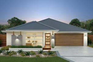Lot 814 Redwood Drive, Gillieston Heights, NSW 2321