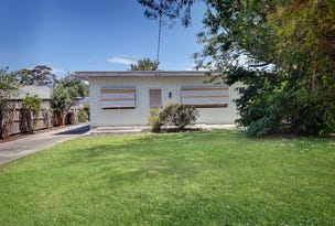 26 Laughtons Road, Kalimna, Vic 3909
