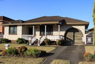 87 Luttrell St, Hobartville, NSW 2753