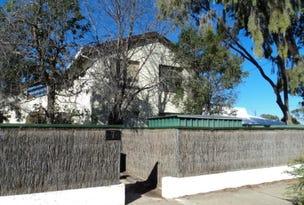 1/7 Waterman Terrace, Mitchell Park, SA 5043
