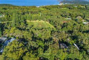 24 Maitland Bay Drive, Killcare Heights, NSW 2257