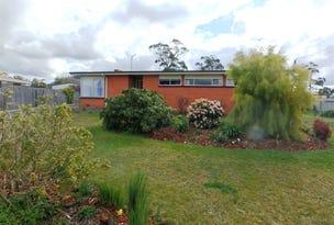 45 Bindaree Road, Legana, Tas 7277