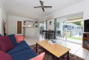 3/25 Thooleer Close, Cooya Beach, Qld 4873