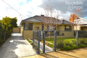 16 Sisely Avenue, Wangaratta, Vic 3677