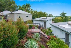 731 Bangalow Road, Talofa, NSW 2481