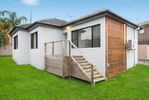 17 Maple Grove, Kellyville Ridge, NSW 2155