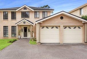 20 Broughton Place, Barden Ridge, NSW 2234
