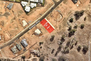 Lot 545, Bradman Drive, Boorooma, NSW 2650