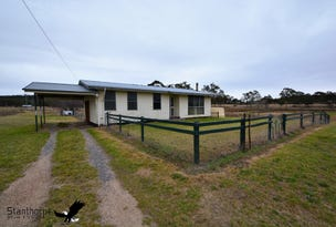 154 Kerridges Road, Glen Aplin, Qld 4381