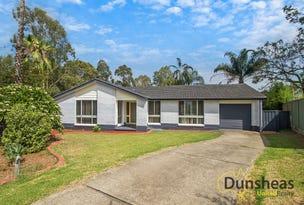 51 Randall Avenue, Minto, NSW 2566