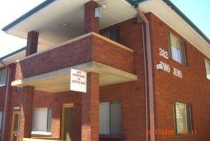 3/282 Macquarie Street, Dubbo, NSW 2830