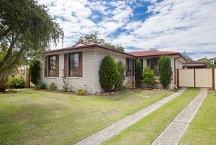 5 Lukela Avenue, Budgewoi, NSW 2262