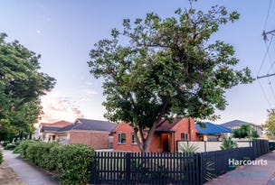 14 Lynmouth Avenue, North Brighton, SA 5048