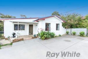 95 Bayview Street, Warners Bay, NSW 2282