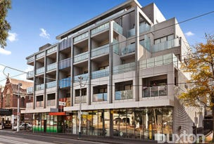 306/153B High Street, Prahran, Vic 3181