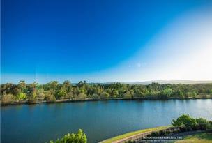 Emerald Lakes/5074 Emerald Island Dr, Carrara, Qld 4211