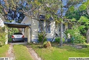 6 Pine Road, Auburn, NSW 2144