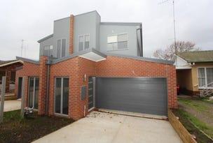 9B Killeen Avenue, Ballarat, Vic 3350