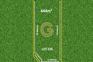 Lot 226, Elpis Estate, Truganina, Vic 3029