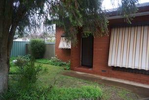 6/142-148 Echuca Rd, Mooroopna, Vic 3629