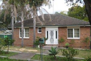 4 Lister Ave, Ermington, NSW 2115