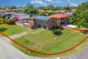 72 Dobie Street, Grafton, NSW 2460