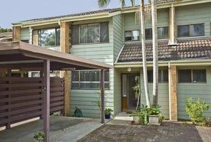 6/4 MOSMAN PLACE, Raymond Terrace, NSW 2324