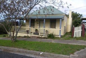 16 Bega Street, Bega, NSW 2550