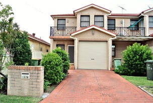 57a Wyong street, Canley Heights, NSW 2166
