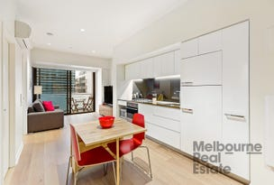604/199 William Street, Melbourne, Vic 3000