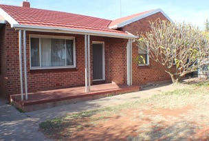 2 Norrie Avenue, Whyalla Playford, SA 5600