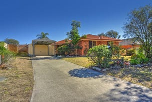 13 Peppermint Drive, Worrigee, NSW 2540