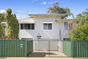 1 Uralba Street, Woodburn, NSW 2472