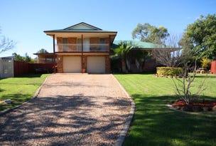 23 Hillam Avenue, Narrabri, NSW 2390