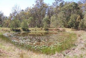 Hogarth Range Road, MONGOGARIE via, Casino, NSW 2470