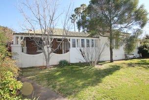 100 Hill Street, Quirindi, NSW 2343