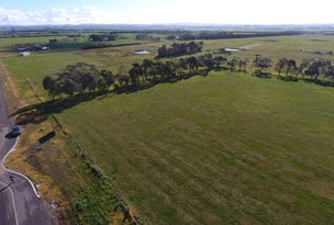 Lot 133, Summerfields Estate, Wonthaggi, Vic 3995