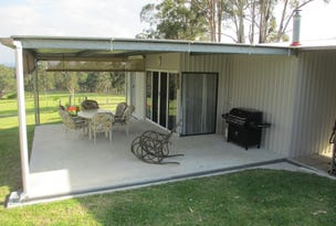 616 Yabbra Road, Yabbra, NSW 2469