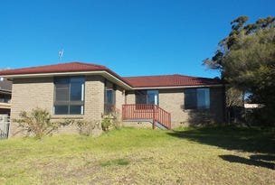 8 Yeovil Drive, Bomaderry, NSW 2541