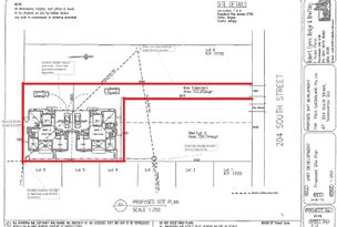 Lot 2, 204 South Street, South Toowoomba, Qld 4350