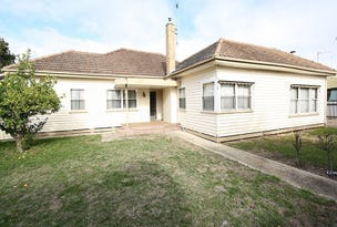 92 Dooen Road, Horsham, Vic 3400